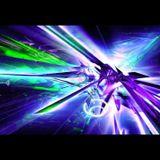 DJ.MUSICMAN-AFTER-HARD-N.R.G.16-06-2013-GREASE.CLUB