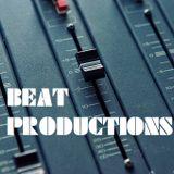 ALS DE DAG VAN TOEN - Afl. 2 - DEMO BEAT PRODUCTIONS (uit archieven Beat Productions Leuven)