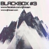 FOKSEN - BLACKBOX SET #3 2015