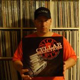 Dedicated Hip Hop Mixshow ( Best Hip Hop show in the world ) with Dj 3Rd Rail - 23.06.2014