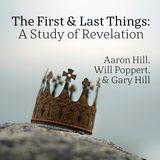 Revelation - Week One