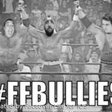 FFBullies Episode 2
