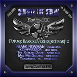 TraumaTek-Future Bass silvester set part2