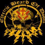 Electric Beard Of Doom: Episode 82