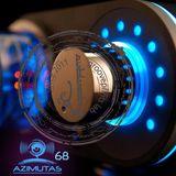 Azimutas vol 68 (12 06 2011)