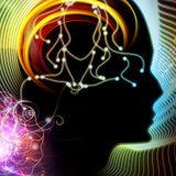 Ms Skyrym Sounds by Matthias Bishop - Trance Thursday Guest Mix - Volume 3