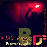 DJ Floyd Mix Works - Floyd's Brother [First Part]