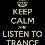 Trance sessions 16