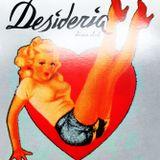 The Original MixTape 1994-95 of Desideria disco club vol.5 live set Side B 2,30 - 3,00 a.m.