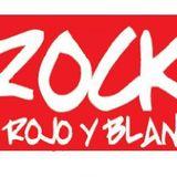 'Rock en Rojo y Blanco' presenta: LOS MEJORES DISCOS DEL 2015