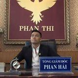 Tập Đoàn Phan Thị -Ver4- Con Sinh Ra Để Làm Trùm