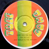 New Music New Year MD #106 Jan 3-4 1982 KTIM Pt 1