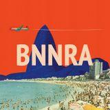 BNNRA #3