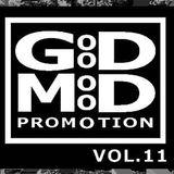 GMP Vol. 11
