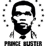 tribute to prince buster RIP