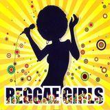 Reggae Girls