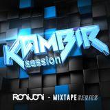 Roni Joni - Kambir session Oct cast'15 #34