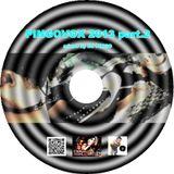 PINGOVOX 2013 pt.2