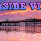 Seaside vibes 14th January