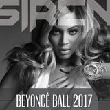 Maison de la Beyoncé