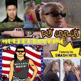 DJ Allai: Mullet Rocking