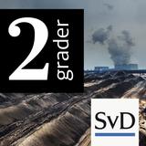 #12 Den stora finalen –och vad betyder Paris-avtalet?