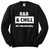 R&B And Chill (R&B That Made You Love)