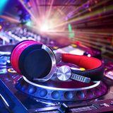 Reggae-Dancehall