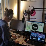 1EDGEfm Presents Sounds of London 15.07.14