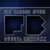 Beknoxx - Guest Mix (Jungle / Breaks) [FBP#32]