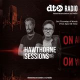 Hawthorne Sessions - October
