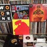 DJ DISGO DAN 30 MINS OF NEW UNDERGROUND HIP HOP 2015