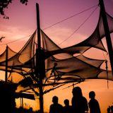 Diepsyden @ Bachblyten Festival 2013