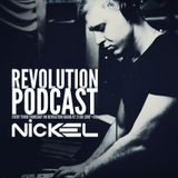 Nickel - Revolution Podcast 060