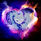 Dirty Game...Edm/DirtyDutch/Bigroom Mix +Voice Over