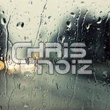 ChrisDaNoiz- December Deep & House mix 2014