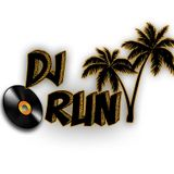session dancehall 974 by djrun