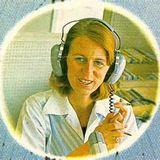 MiAmigo-19770726-1000-1100-Michelle-KoffieMetMichelle-50minStudio