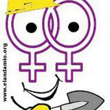 Programa Jueves Santo Dj amess y LadyCuchi
