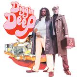 2 Dam Funky & E-Mix / Mi-Soul Radio / Wed 7pm-9pm / 25-06-14