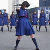 欅坂46オンリーMix