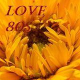 ♥ 80s
