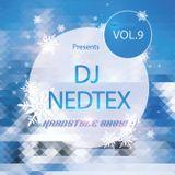 Dj Nedtex - Hardstyle Baby! ;) Vol.9