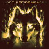 DJNativefirewolf Flashback January 2005 Mix 1 (Remastered)
