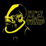 Mix#1 Pure Trap!