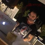 BACK TO THE OLD SKOOL II  LIVE FROM THE POOL BY DJ PETROS PAVLOU