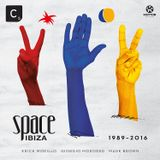 Seamus Haji's Big Love - 05.11.16 - Giorgio Moroder, Erick Morillo, Mark Brown Guest Mixes