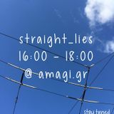 straight_lies 11.02.2018 @amagi.gr