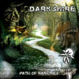 Darkshire-Path Of Memories