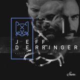 [Suara PodCats 243] Jeff Derringer (Studio Mix)